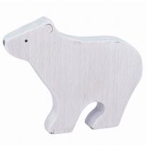 Eric & Albert's Large Polar Bear