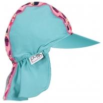 Pop-In Dolls Sun Hat Kokeshi