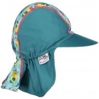 Pop-In Sun Hat Rockets