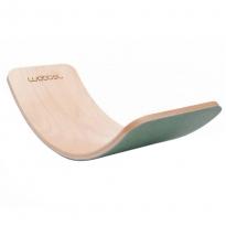Wobbel Board Pro Beech Wood