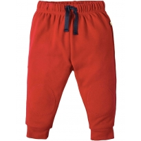 Frugi Campfire Kneepatch Crawlers