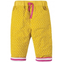 Frugi Gorse Cally Cord Trousers