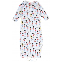 Piccalilly Marching Band Nightgown