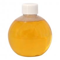 Dr Zigs Pumpkin Spice Bubble Mix Concentrate - 100ml