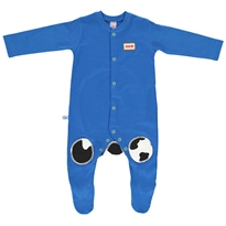 Quack Quack Moo Cosygrow - Blue
