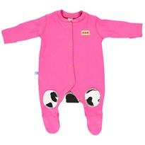 Quack Quack Moo Cosygrow - Pink