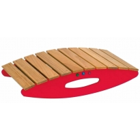 Gluckskafer Balance Board