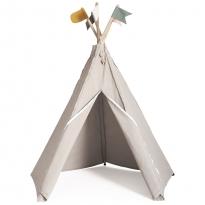 Roommate Stone Hippie Tent