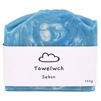 Sebon Tawelwch Soap