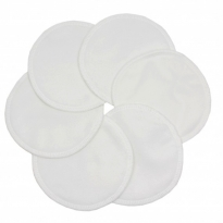 ImseVimse Stay Dry Breast Pads 3 Pairs