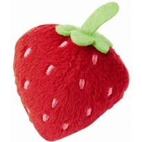 Haba Strawberry