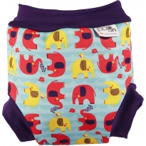 Pop-in Elephant Swim Nappy