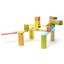 Tegu Tints 24 Piece Set