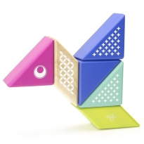 Tegu Hummingbird Travel Pal