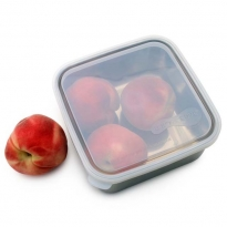 U-Konserve Large To-Go Container