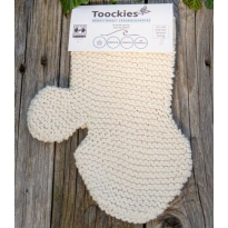 Toockies Circulation Glove