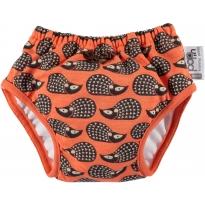 Pop-in Cool Daytime Training Pants - Hedgehog