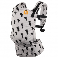 Tula Free To Grow Baby Carrier - Bolt
