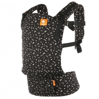 Tula Standard Baby Carrier - Celebrate