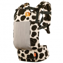 Tula Standard Baby Carrier - Coast Moood
