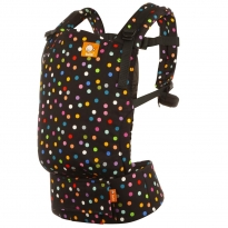 Tula Free to Grow Baby Carrier - Confetti Dot