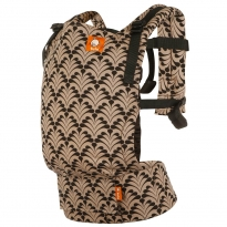 Tula Free to Grow Baby Carrier - Muse