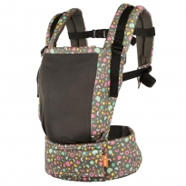 Tula Free to Grow Baby Carrier - Coast Party Pieces