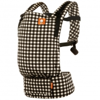 Tula Free to Grow Baby Carrier - Picnic