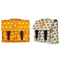 Tula Kid's Backpack