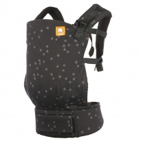 Tula Standard Baby Carrier - Discover