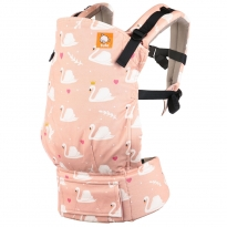 Tula Standard Baby Carrier - Grace