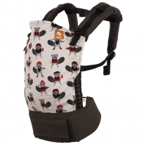 Tula Standard Baby Carrier - Jack
