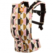 Tula Standard Baby Carrier - Lovely