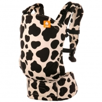 Tula Standard Baby Carrier - Moood