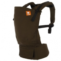 Tula Standard Baby Carrier - Olive
