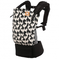 Tula Standard Baby Carrier - Twiggy