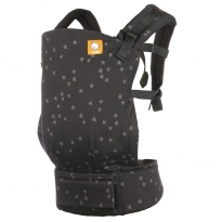Tula Toddler Carrier - Discover