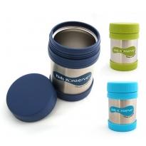 U-Konserve Insulated Food Jar - 355ml
