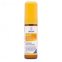 Weleda Arnica Bumps & Bruises Spray – 20ml