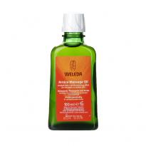 Weleda Arnica Massage Oil - 100ml
