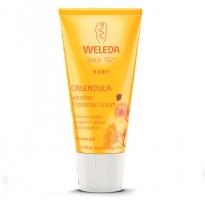 Weleda Weather Protection Cream
