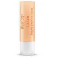 Weleda Everon® Lip Balm 4.8g