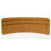 Wobbel Boards Original - Bamboo