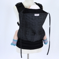 Wompat Medium Baby Carrier - Vanamo Kide Inari