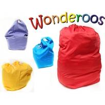 Wonderoo PUL Wet Bag