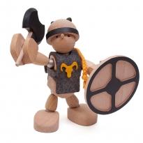 Wodibow Woonki Axeman Accessory Kit