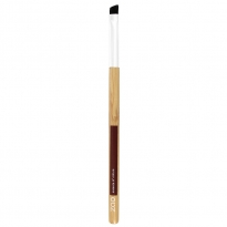 Zao Bamboo Angled Eye Shadow Brush