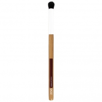 Zao Bamboo Blending Brush