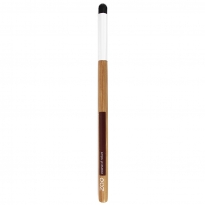 Zao Bamboo Orbit Brush