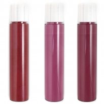 Zao Lip Ink Refill